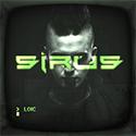 sirus-loic