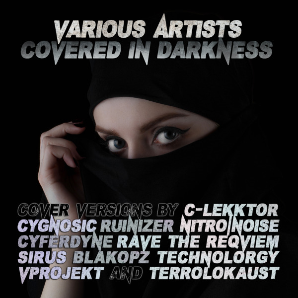 Covered-In-Darkness-Cover