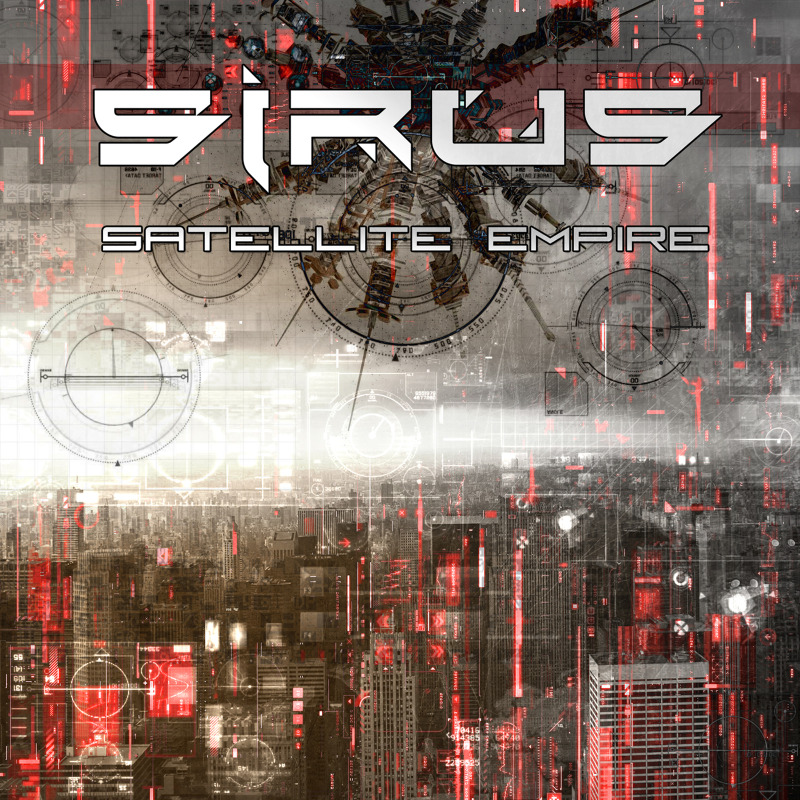 DWA365-SIRUS-Cover