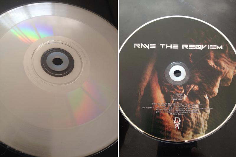 DWA381-discs
