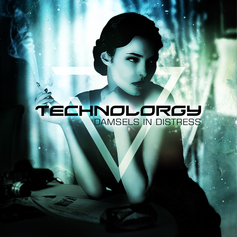 Technolorgy-Damsels-in-Distress-1600px