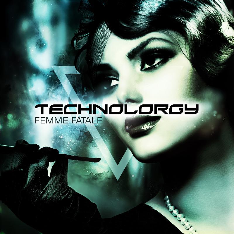Technolorgy-Femme-Fatale-1600px